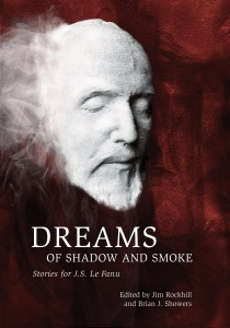 Dreams of Shadow and Smoke