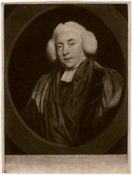 by and published by John Dean, after  Sir Joshua Reynolds, mezzotint, published 1777