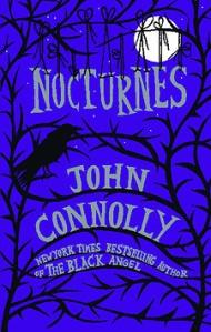 nocturnes-225