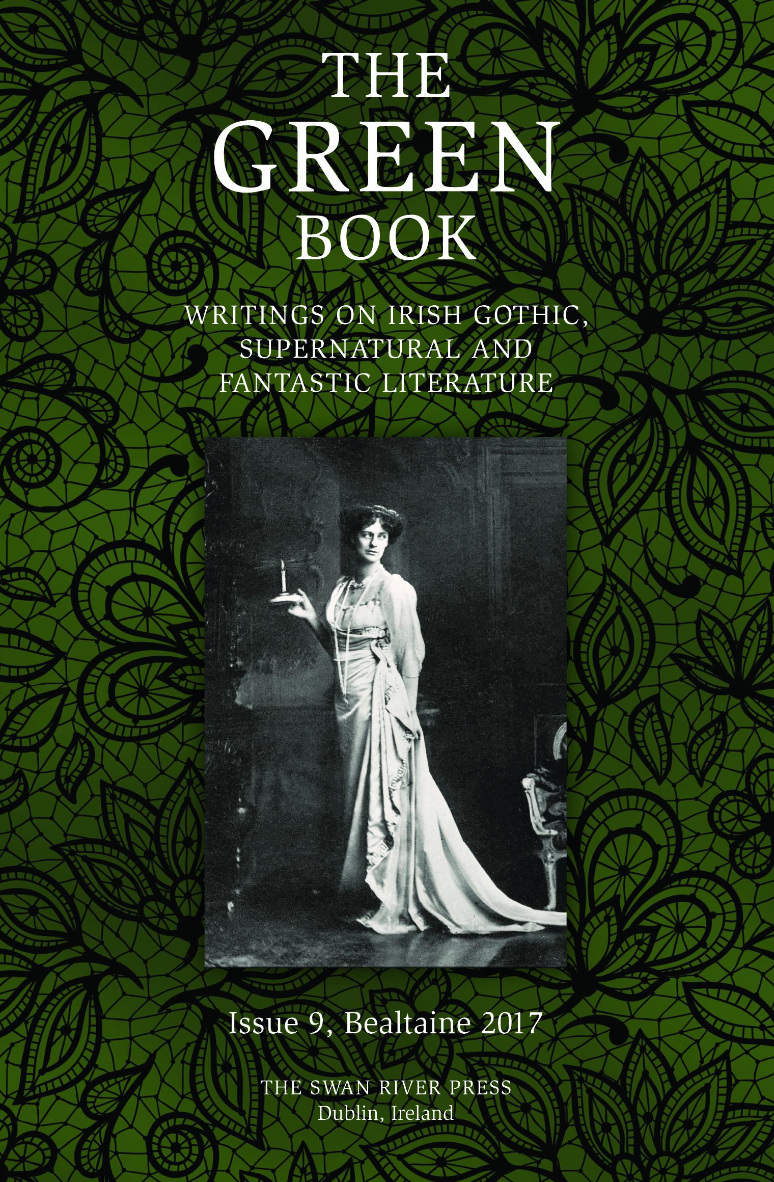 Green Book 09