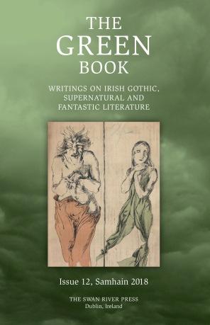 Green Book 12