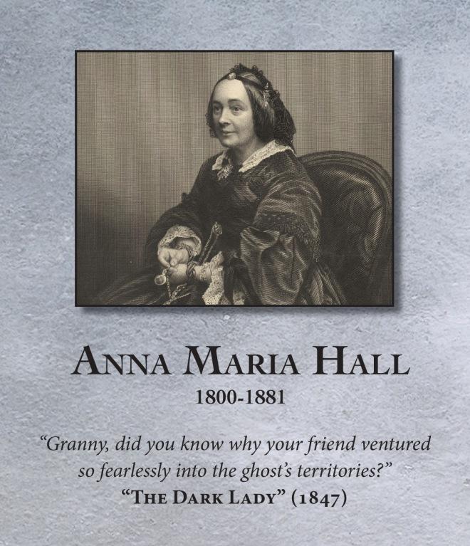 01 Anna Maria Hall